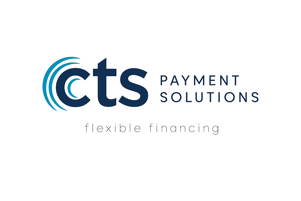 CTS Mobility Launches CTS Payment Solutions